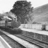 Thorverton_train