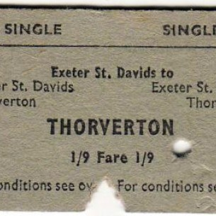 1963Thoverton