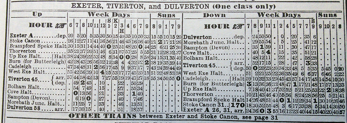 1938timetable