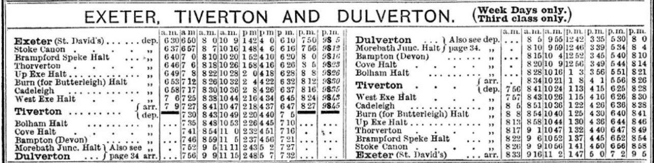 1942timetable